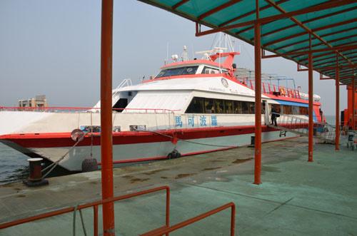 Xiamen (10).JPG