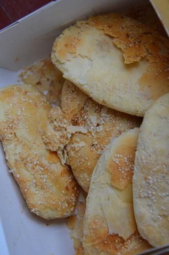 Biscuits (2).JPG