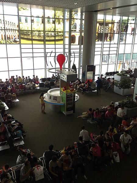 Macau Airport.jpg