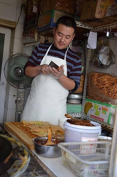 Grain pancakes (4).JPG