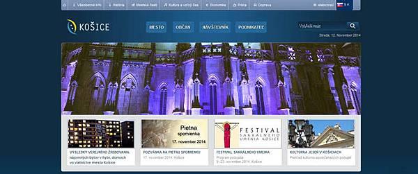 slovak web (4).jpg