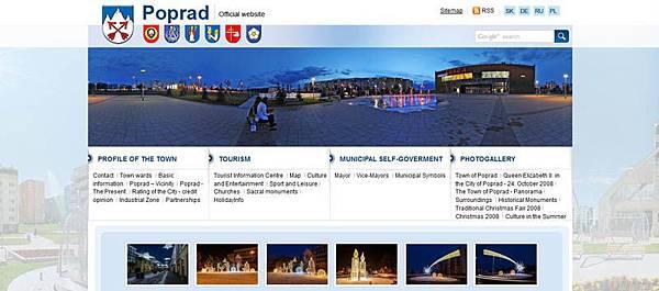 slovak web (7).jpg