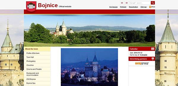 slovak web (11).jpg