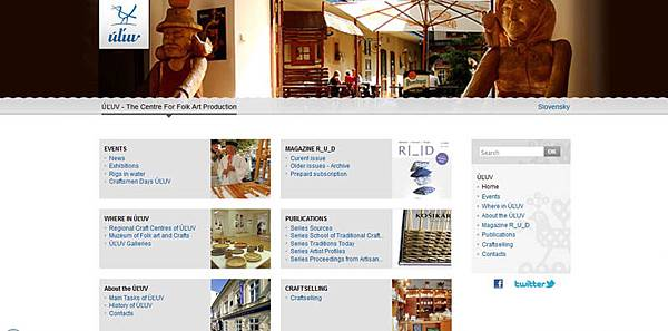 slovak web (16).jpg