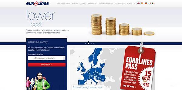 slovak web (21).jpg