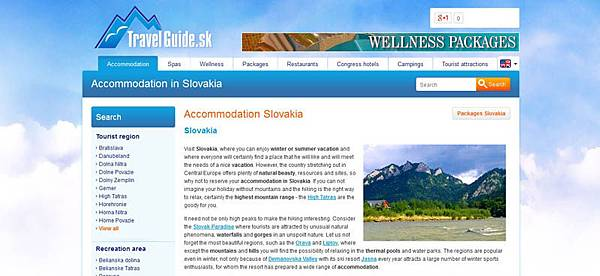 slovak web 1 (1).jpg