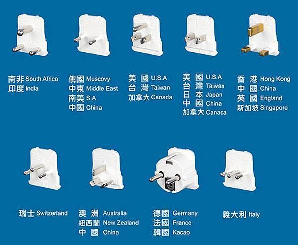International Socket-1.jpg