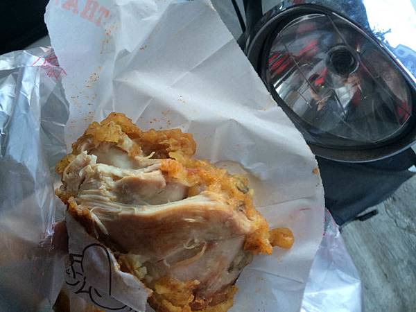 Chicken Corner (6).JPG