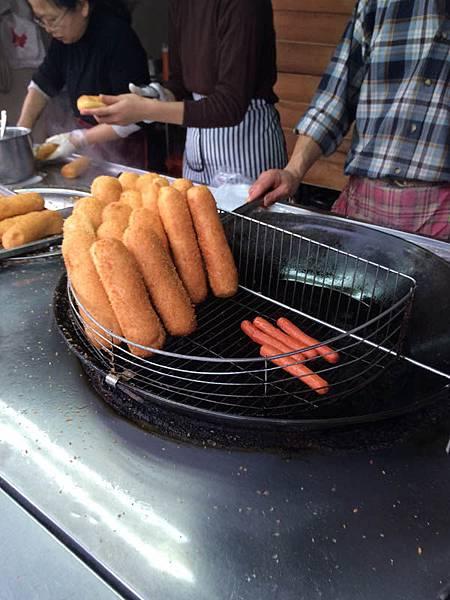 Warm sandwiches (4).JPG