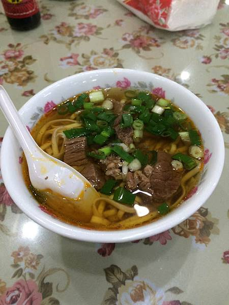 Longtan beef noodles (3).JPG