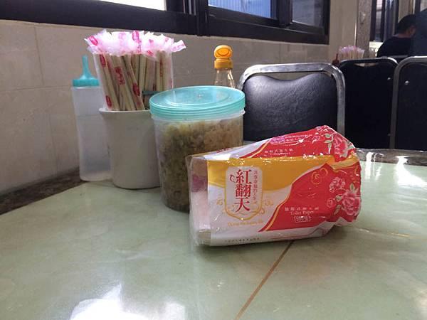 Longtan beef noodles (7).JPG