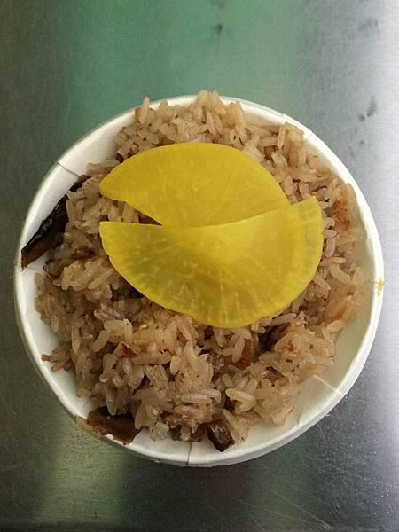Takako oil meal (3).JPG