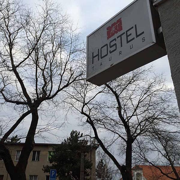 art taurus hotel (1).JPG