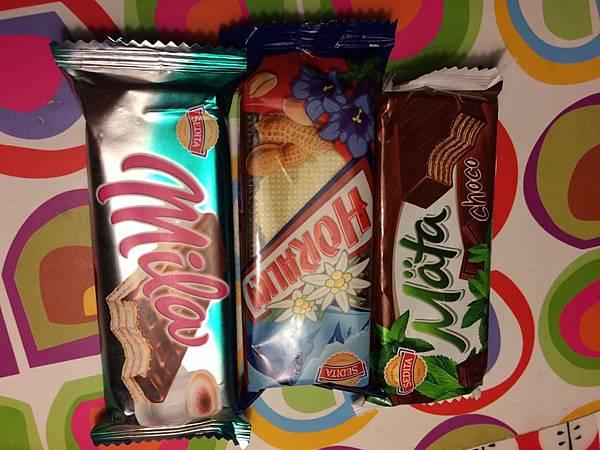 Slovakia snacks.JPG