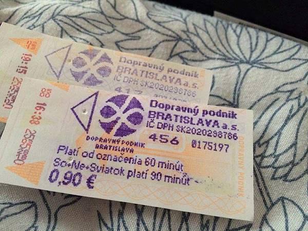 bratislava bus (3).JPG