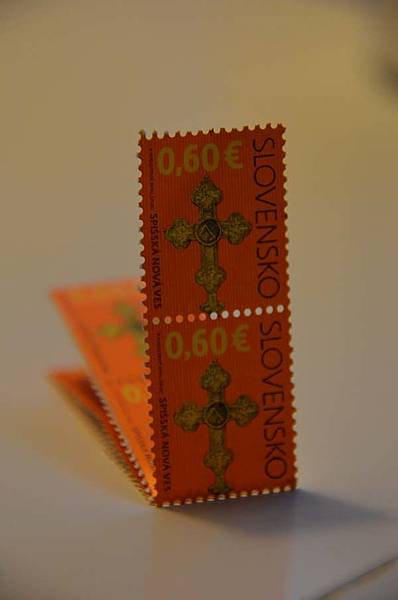 slovak post card (1).JPG