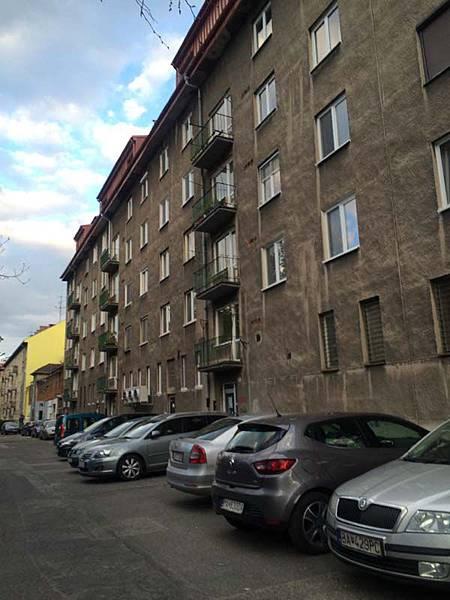flat of bratislava.JPG