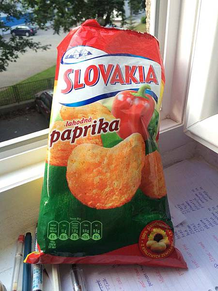 slovak Chips.JPG