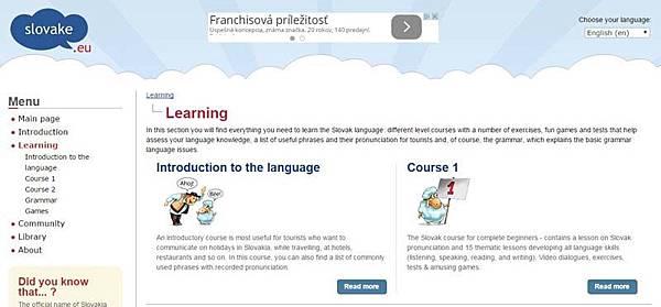 Learning slovake (1).jpg