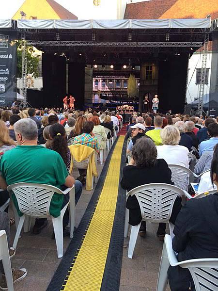 viva musica festival.JPG