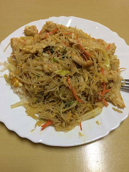 Chinese Restaurant (2).JPG