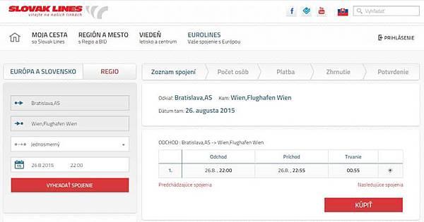 ticket-bratislava to vienna-02.jpg