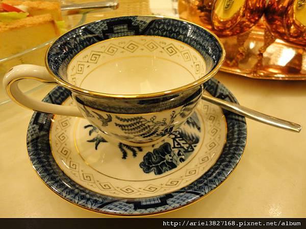米朗琪~歐蕾咖啡杯