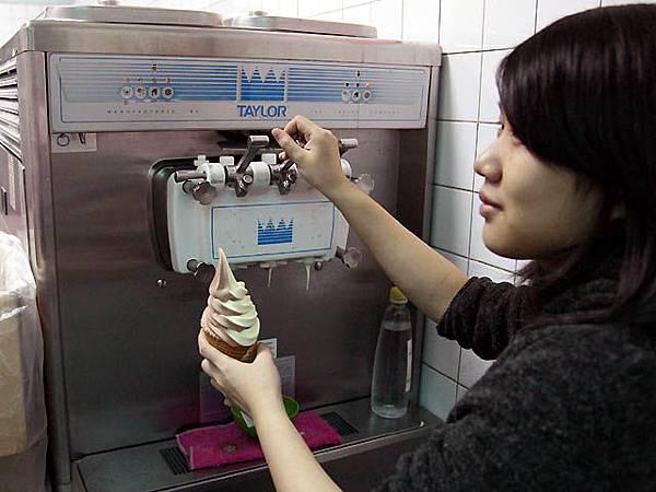 輔大冰淇淋2.jpg