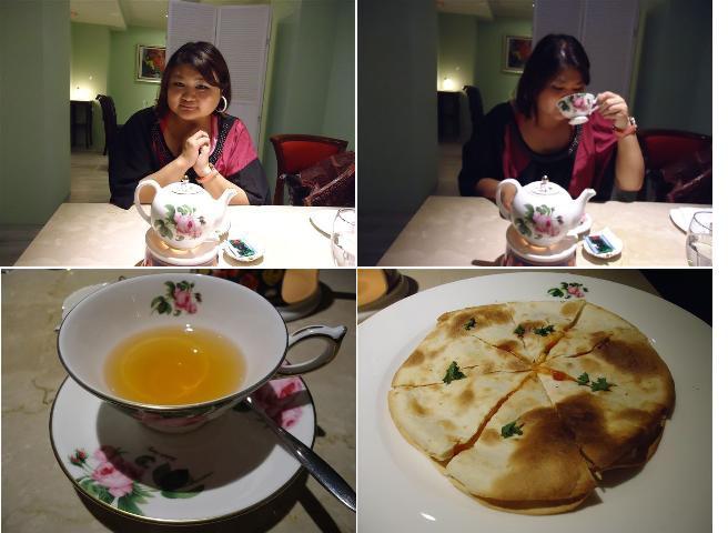 美味午茶.JPG