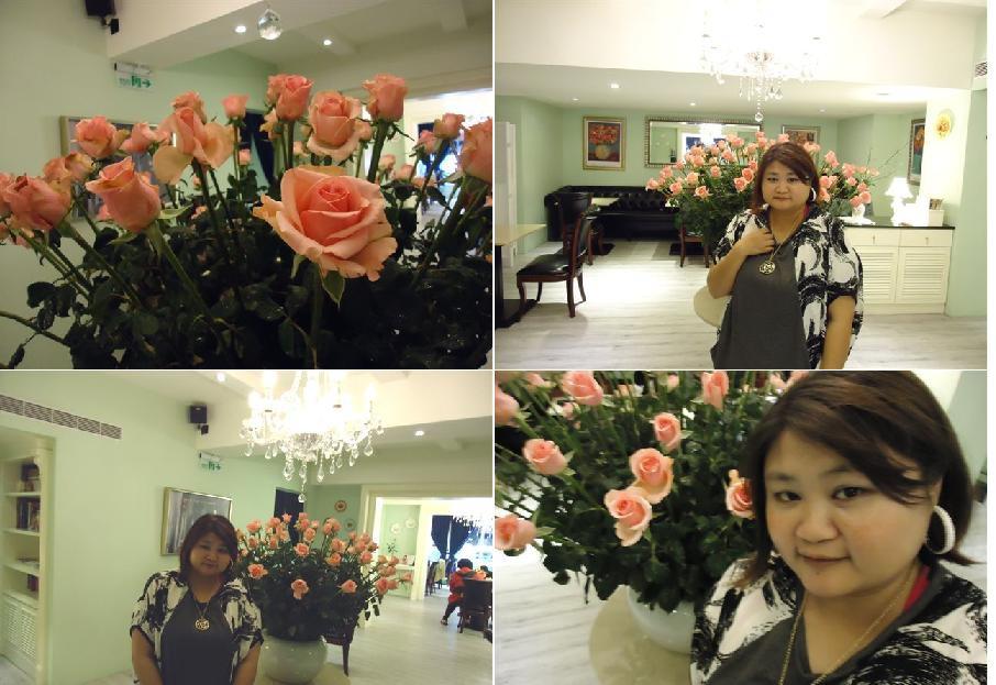 美麗的玫瑰.JPG