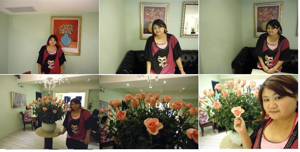 畫與花.JPG