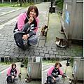 我與貓.JPG