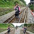 鐵道拍拍.JPG