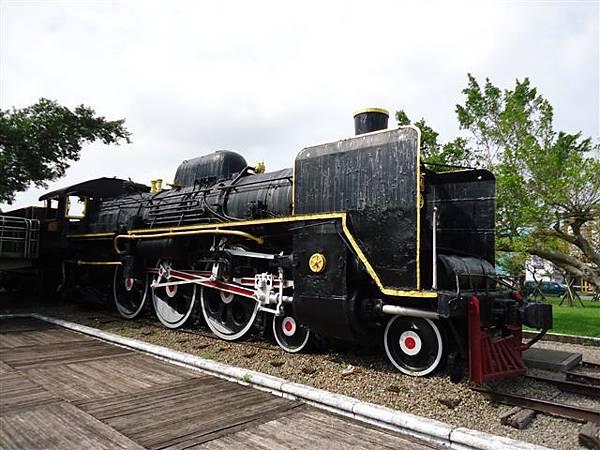DSC06215