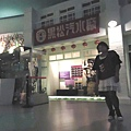 DSC04119.JPG