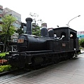 P1130064.JPG