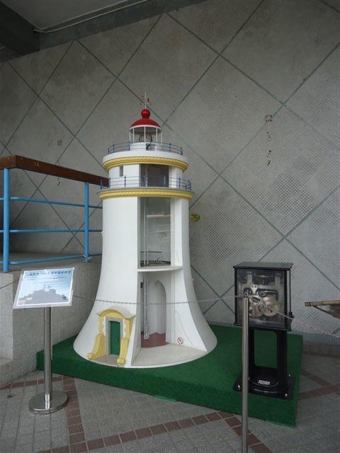 DSC04067.JPG