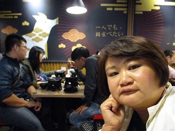 IMG_6236.JPG