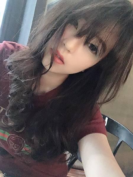 S__6168707.jpg