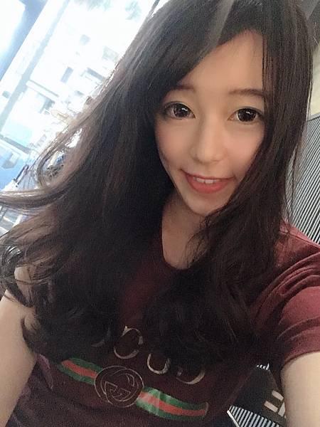 S__6168706.jpg