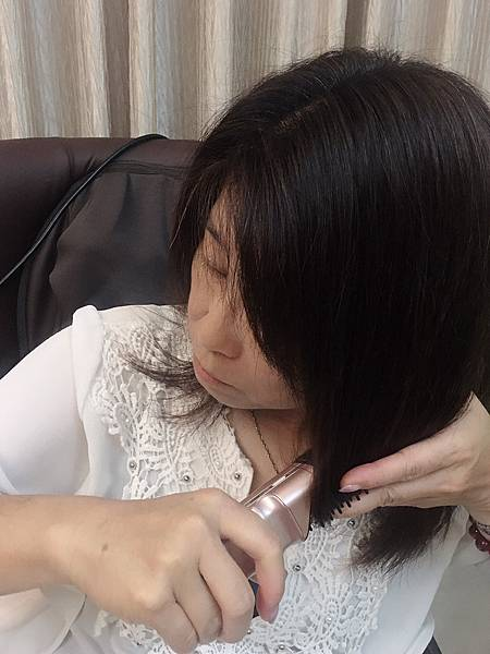 頭髮香皂_190814_0006.jpg