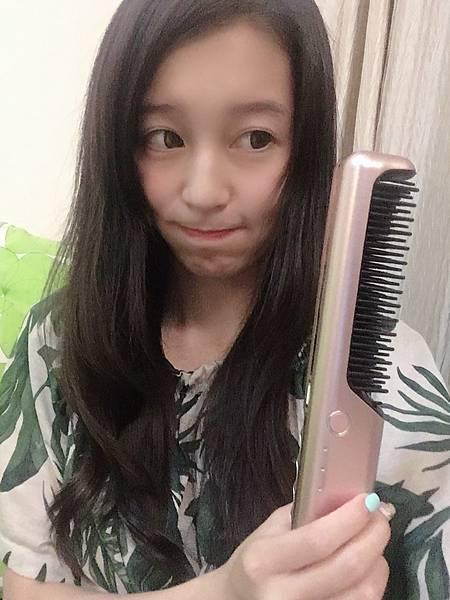 頭髮香皂_190814_0001.jpg