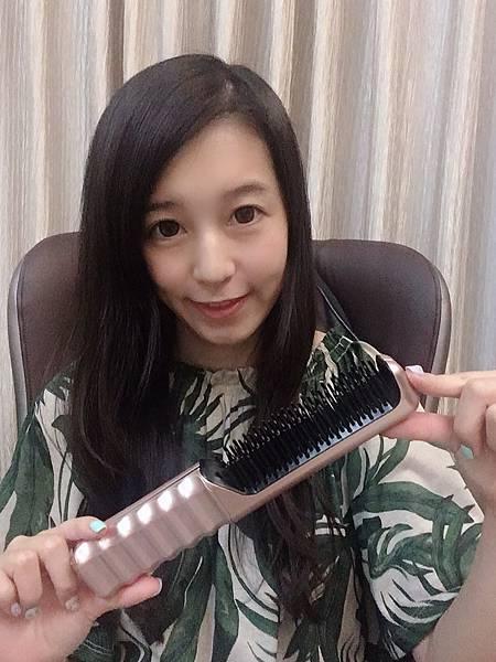 頭髮香皂_190814_0012.jpg