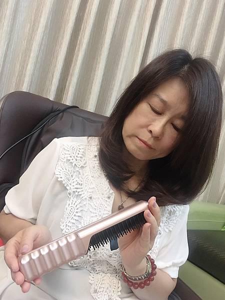 頭髮香皂_190814_0010.jpg