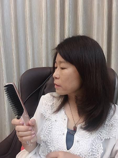 頭髮香皂_190814_0007.jpg