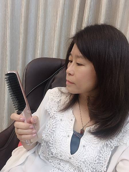 頭髮香皂_190814_0008.jpg