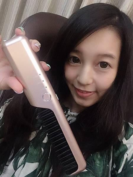 頭髮香皂_190814_0014.jpg