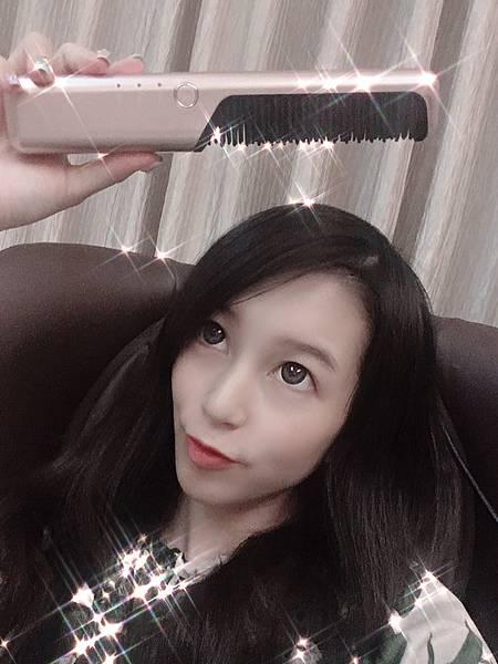 頭髮香皂_190814_0055.jpg