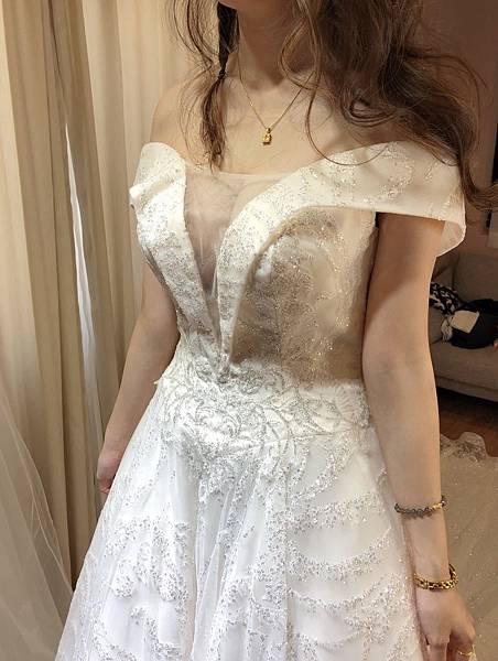 婚紗_191119_0016.jpg