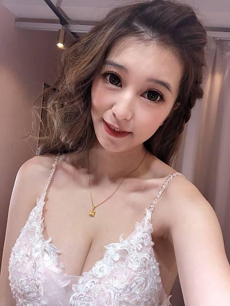 婚紗_191119_0022.jpg